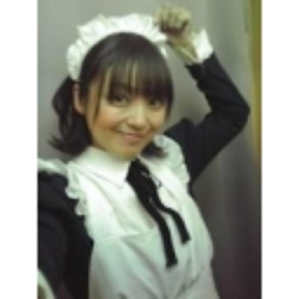 金田朋子が好き