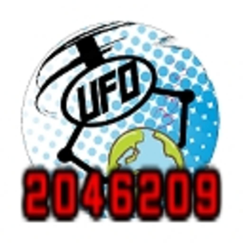 ミラクル(仮)のニコニコ生放送コミュ初見さん歓迎です!UFOキャッチャーその他…