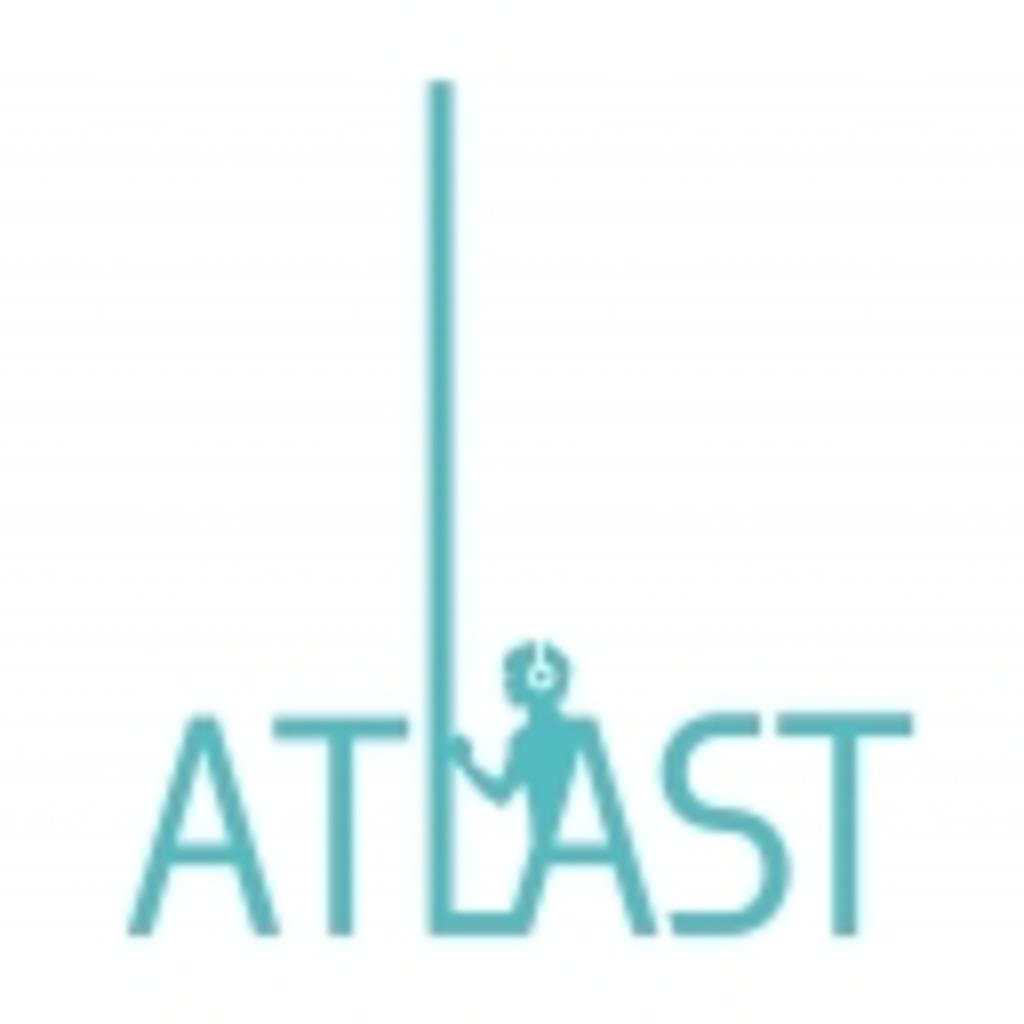 ATLAST(アトラスト)のコミュニティ
