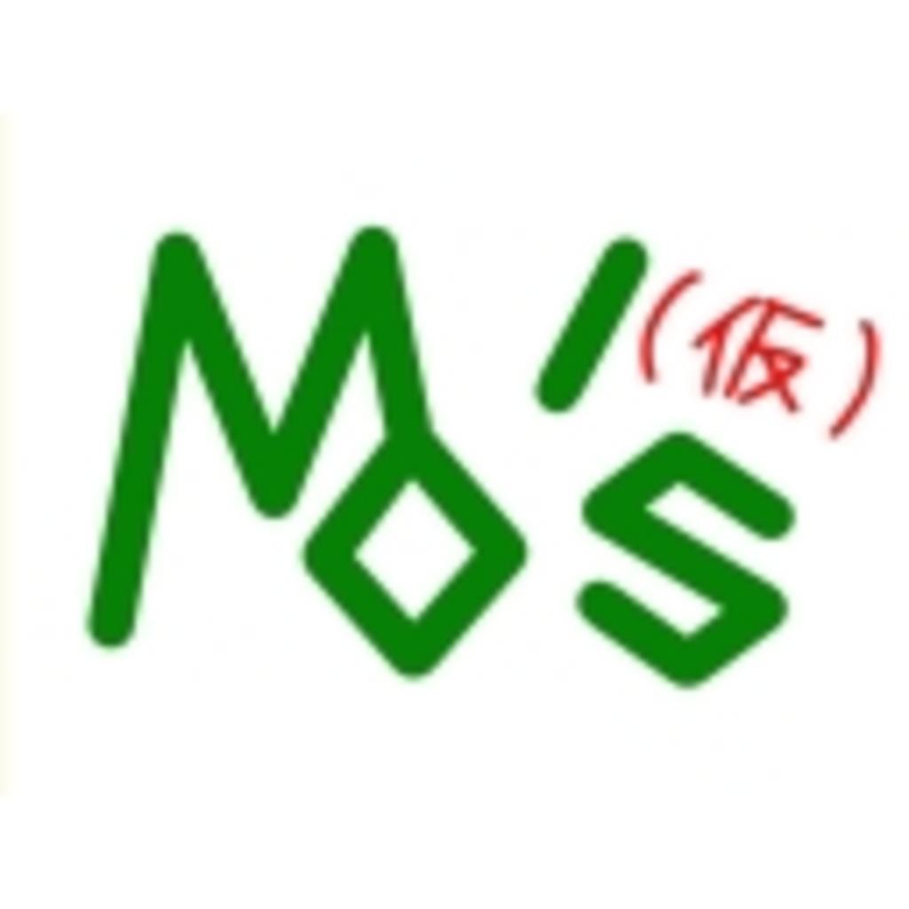 Mo'sのコミュニティ