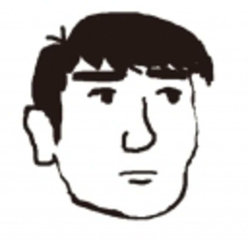 豆腐のプルプル放送