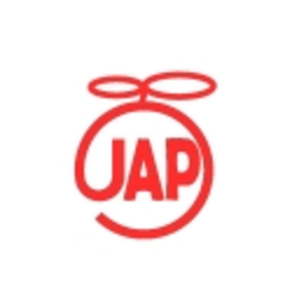 J.A.Promotionの雑多な人々