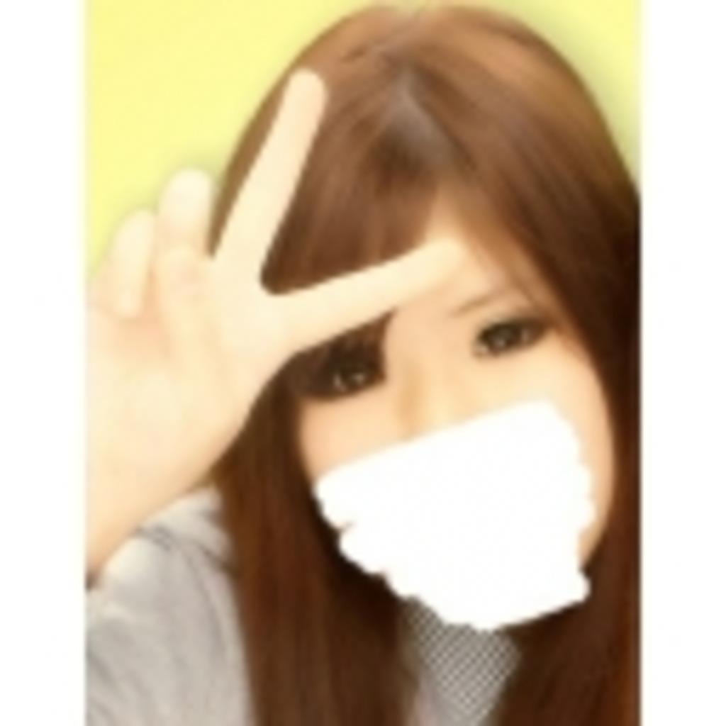 ちぃの実況ワ~ルド