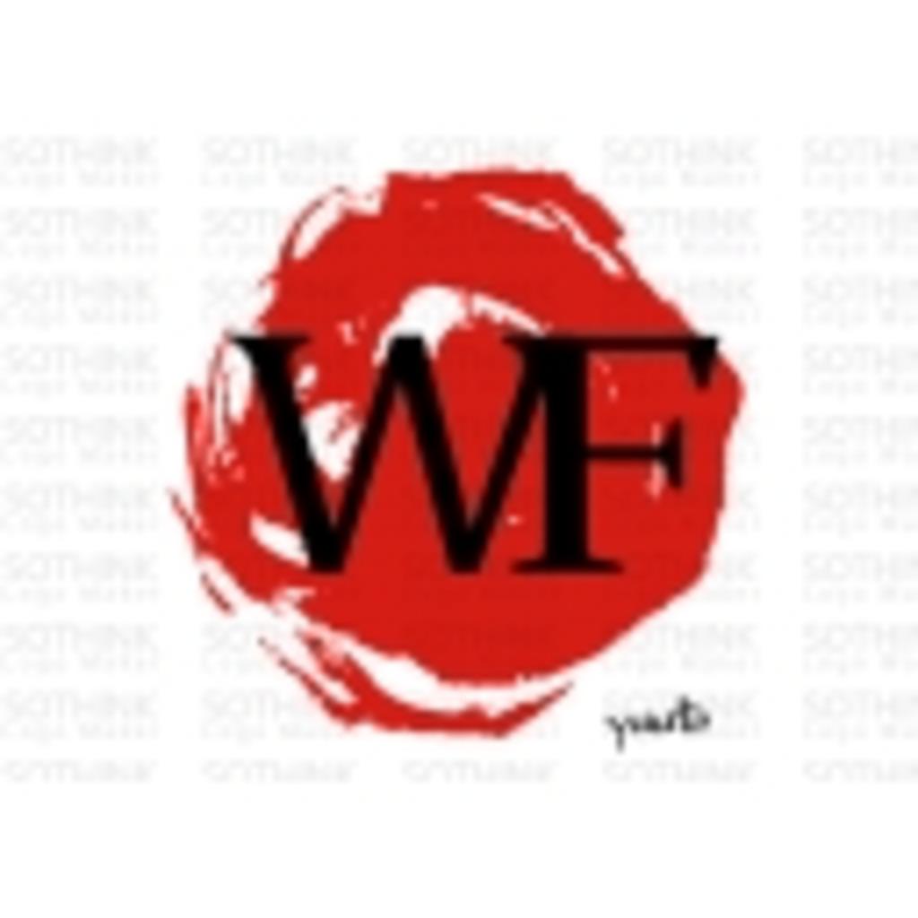 WFclan放送局