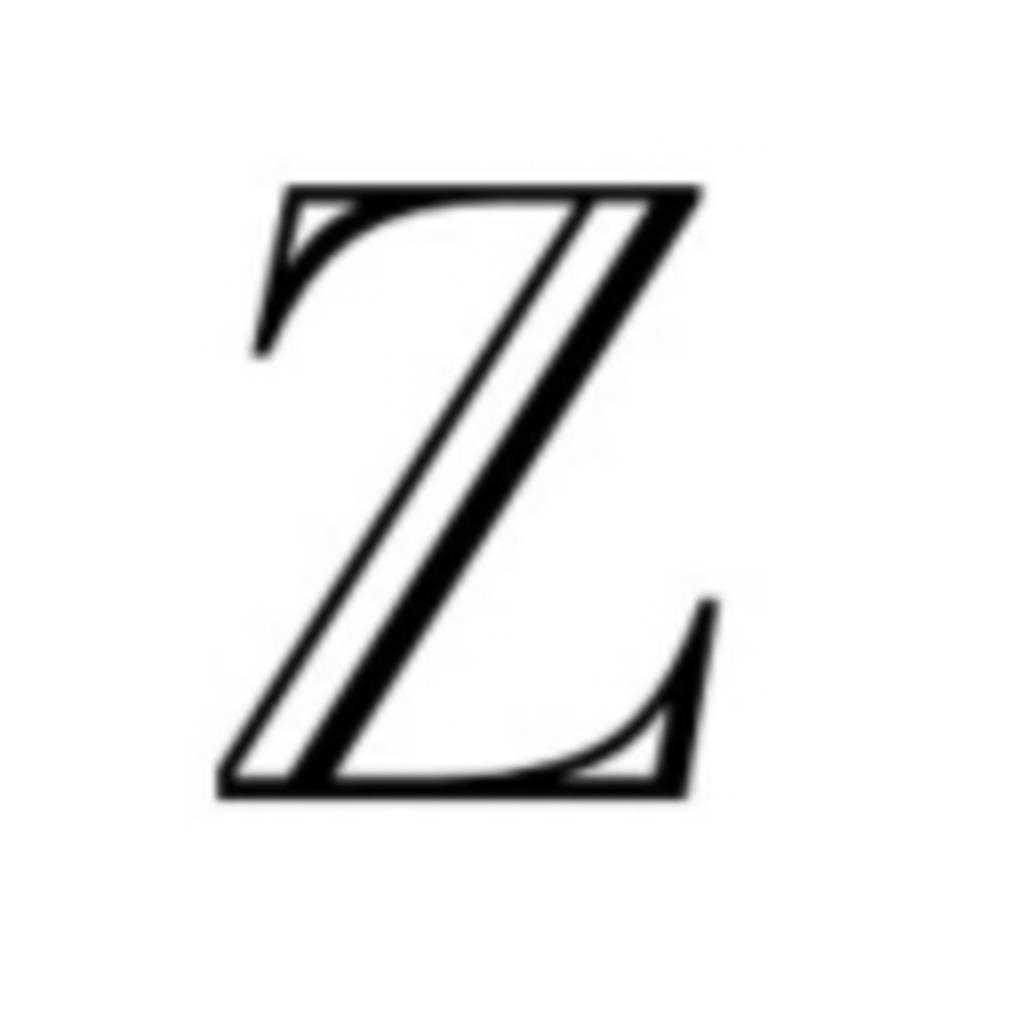 takeZさんのコミュニティ
