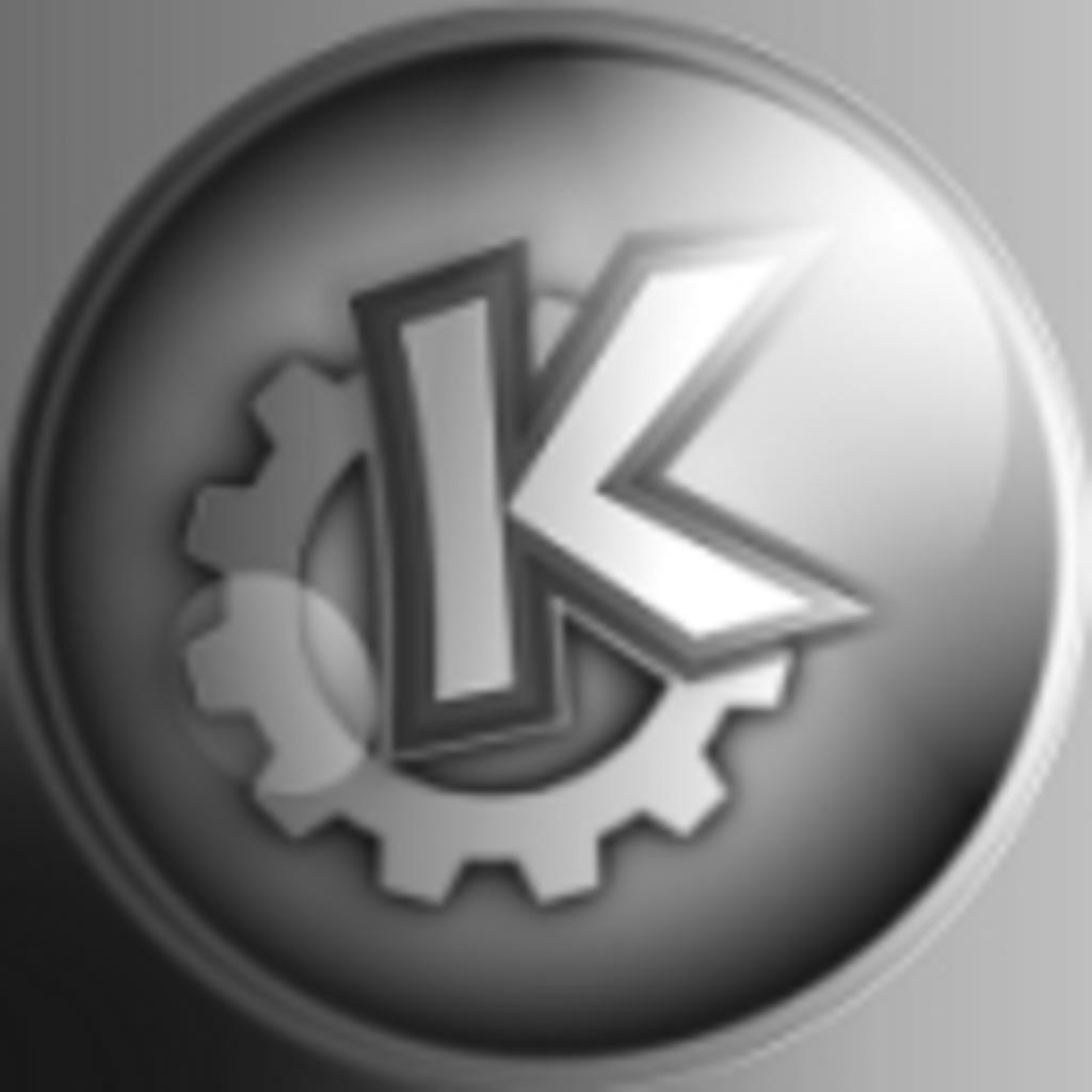 ◇株式会社 K.ミラー◇