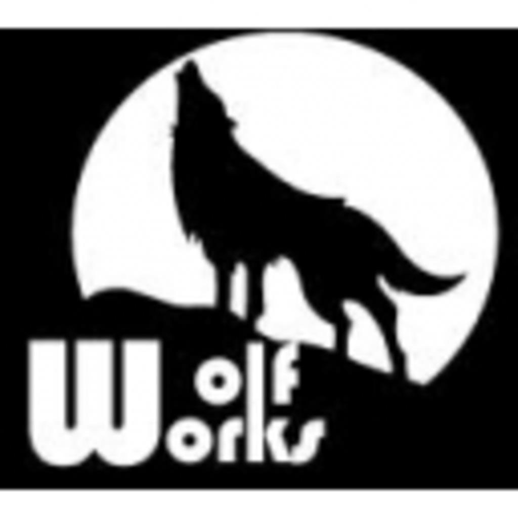 wolf works