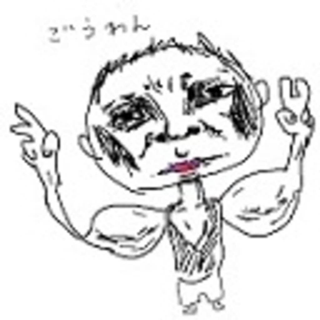 剛腕放送局Ψ(゚Д゚)ΨYeaaaa!!