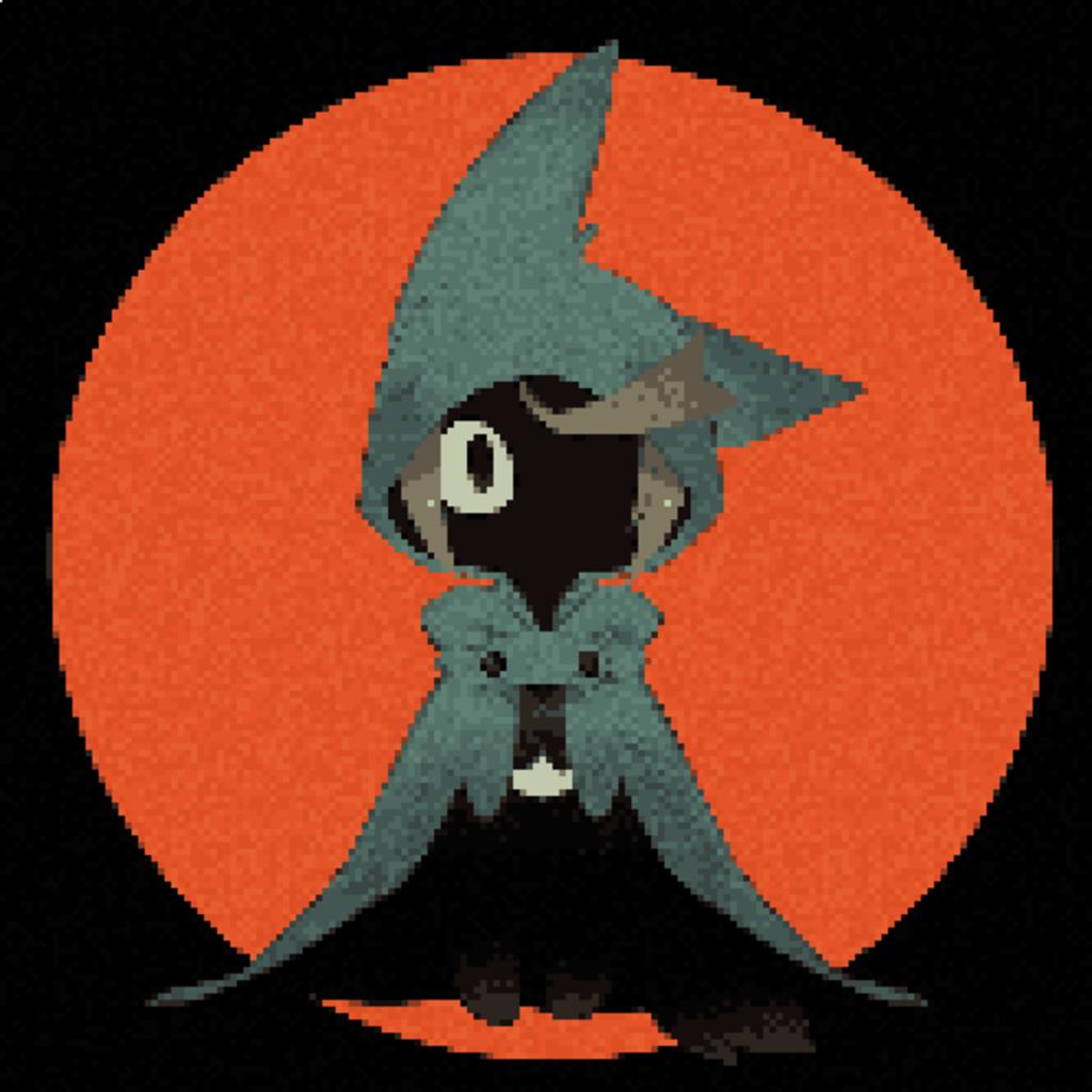 †漆黒のプレステ†