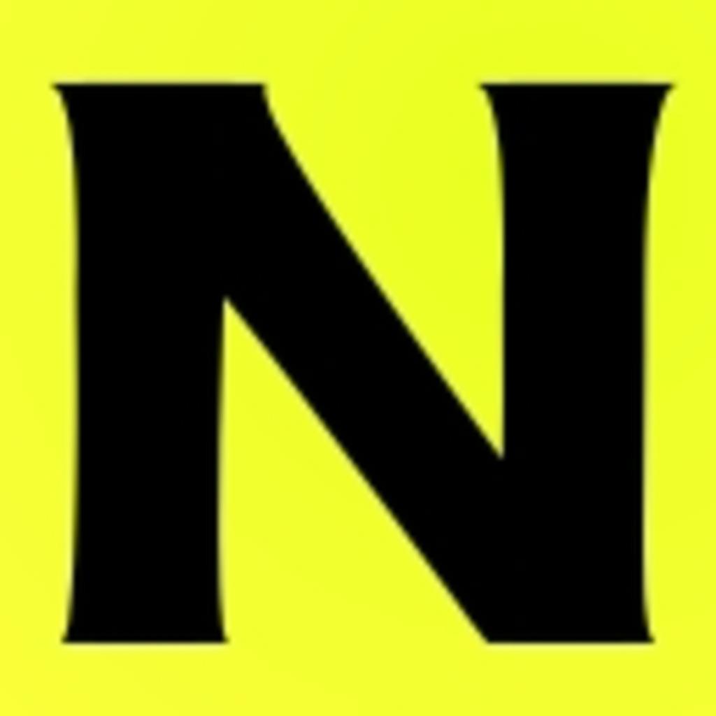 N・I・K・T団