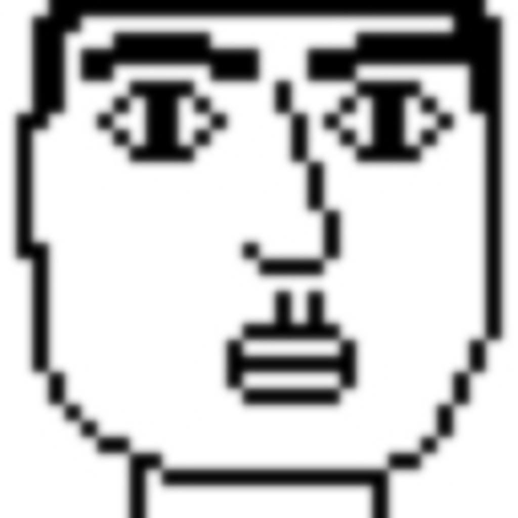 【PC GAME】ほたて放送局【素人】
