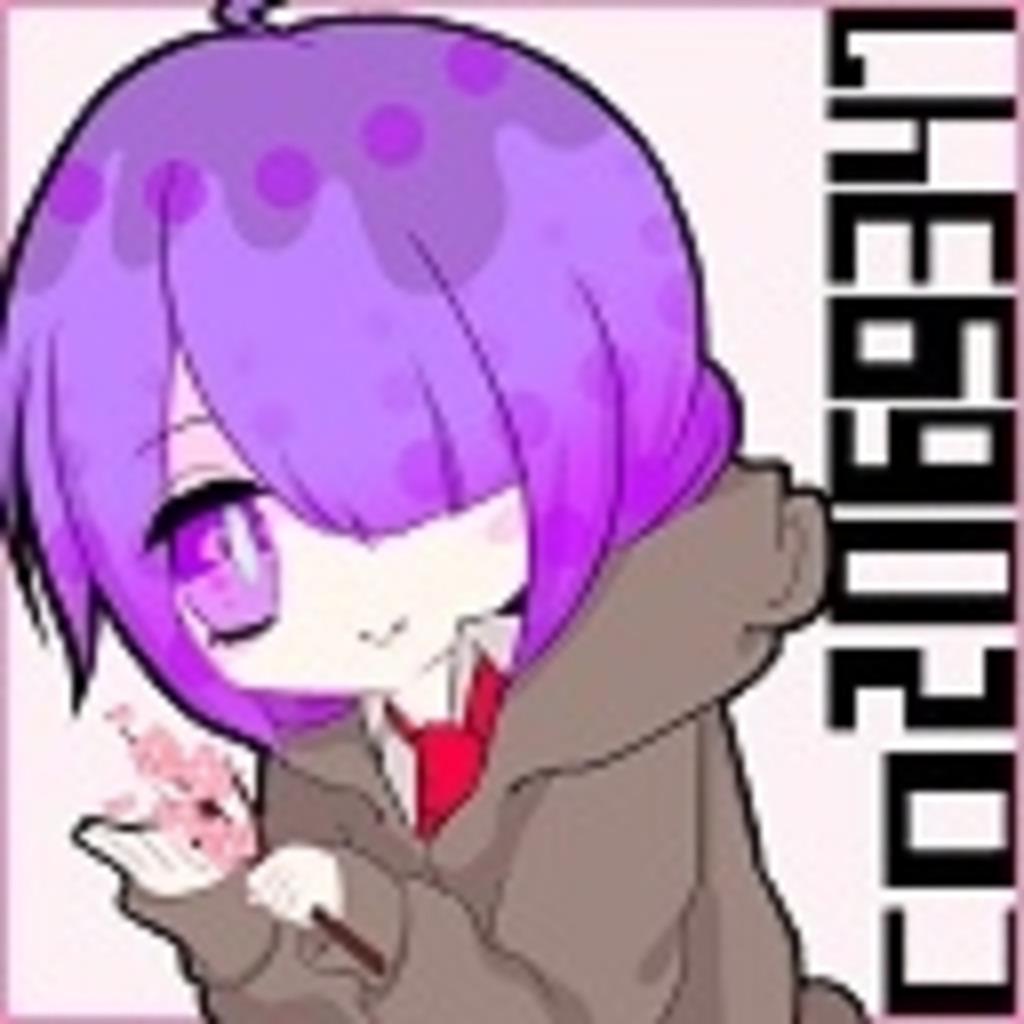 .+゜*。:゜+【泡沫のお部屋】.+゜*。:゜+