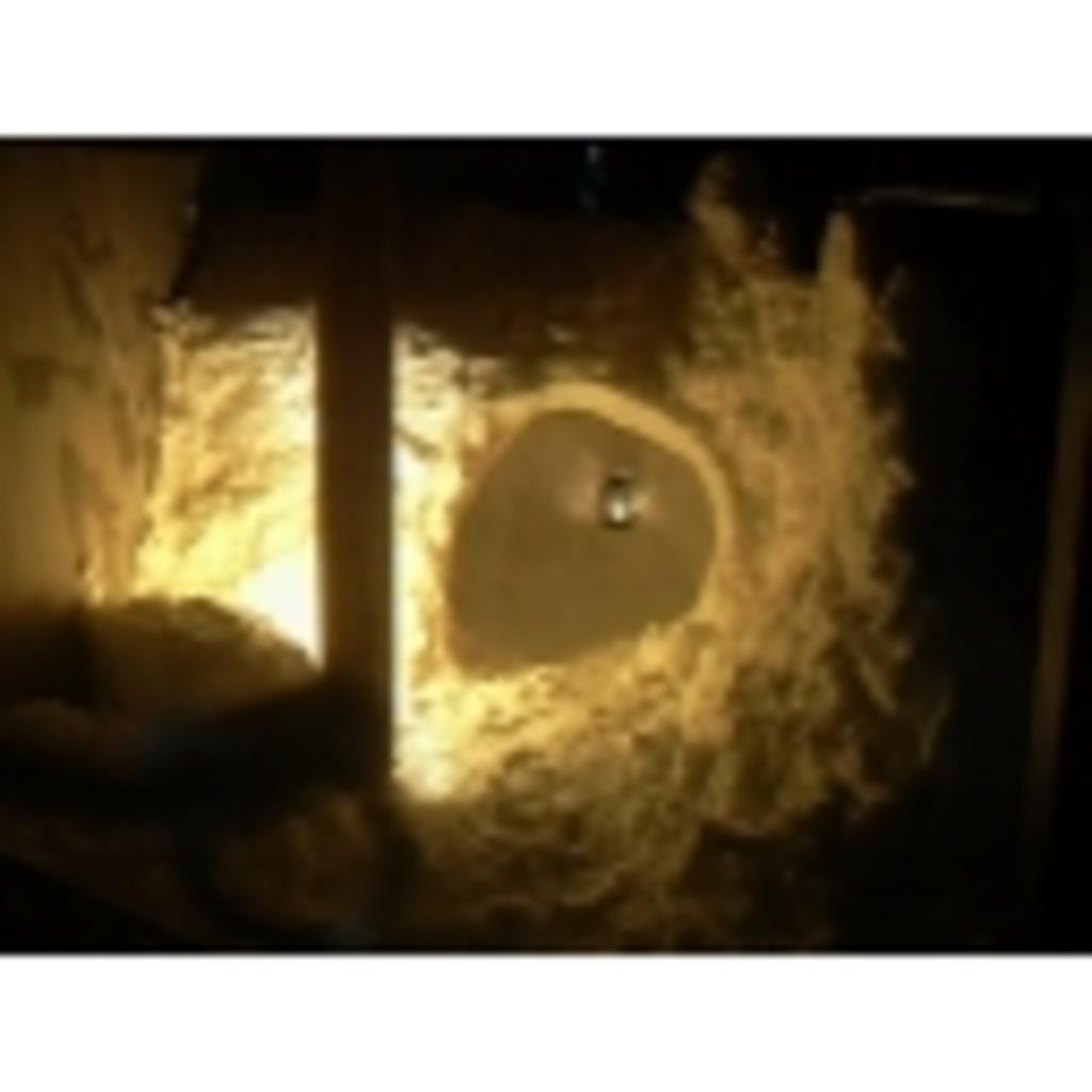 太郎の小部屋