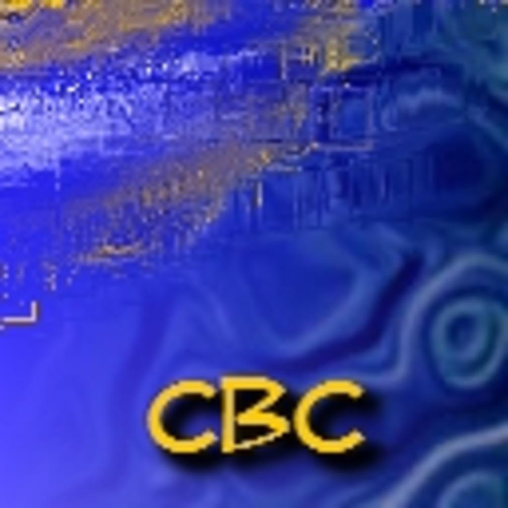 CBC ~初心者たちのクトゥルフサークル~