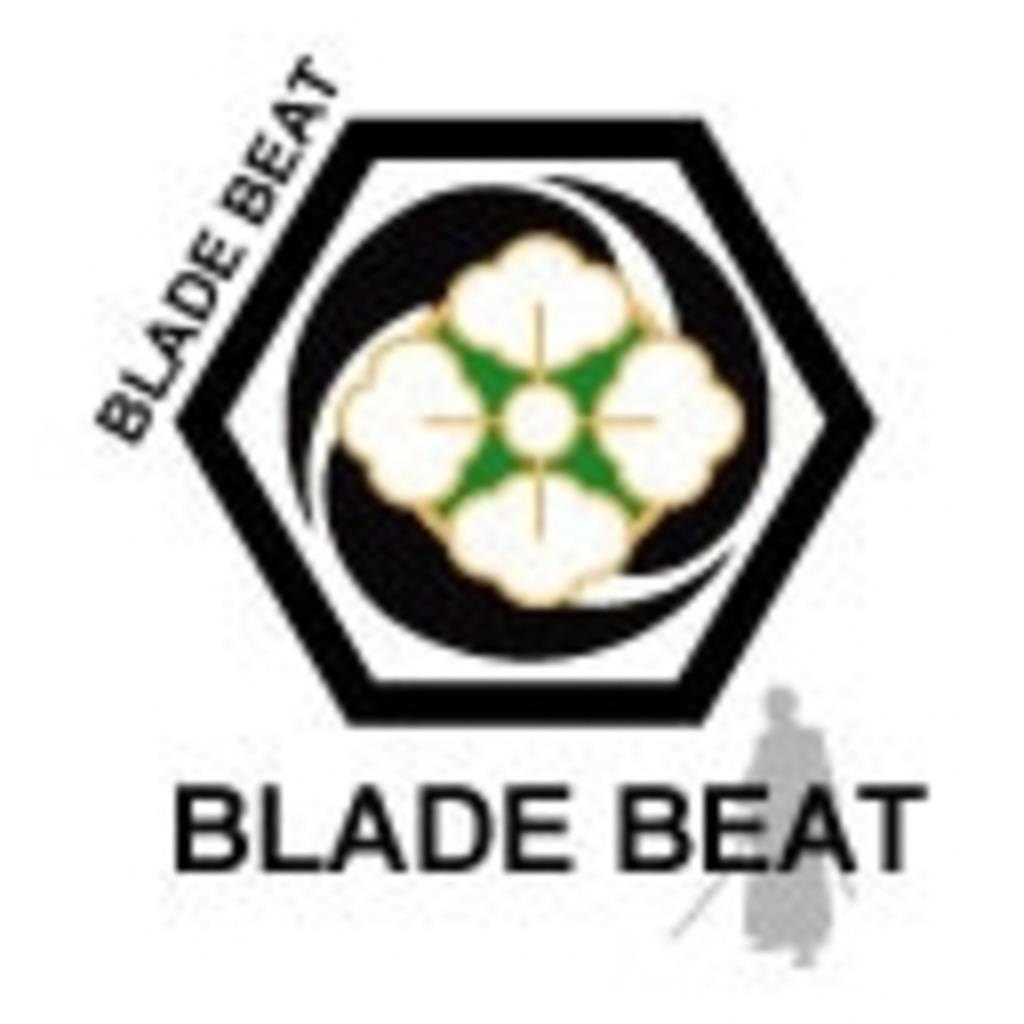 BLADE BEAT