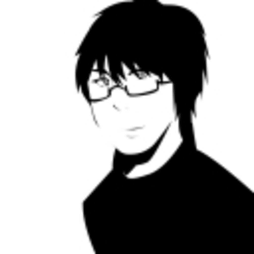 【声劇&練習】りっぷ工房【雑談&その他】