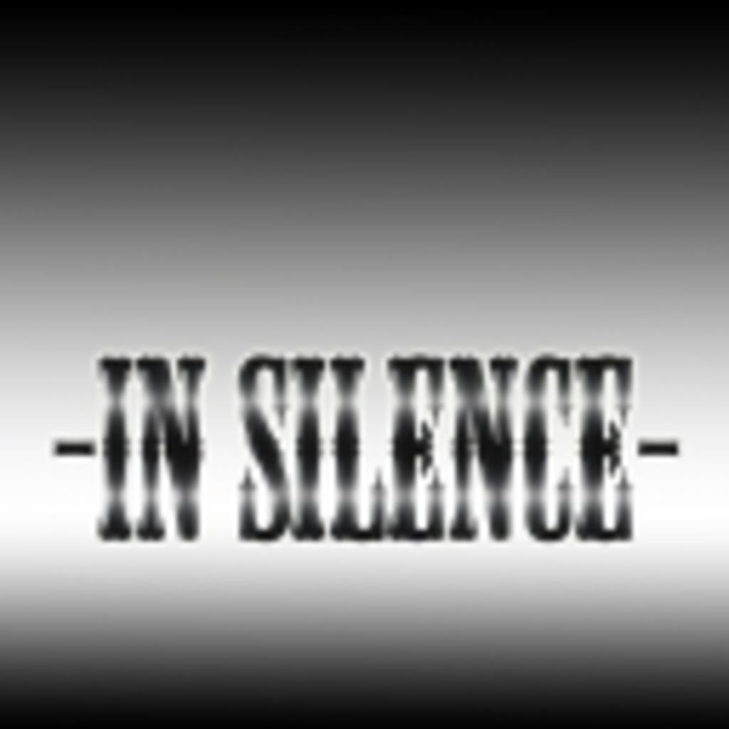 -IN SILENCE-