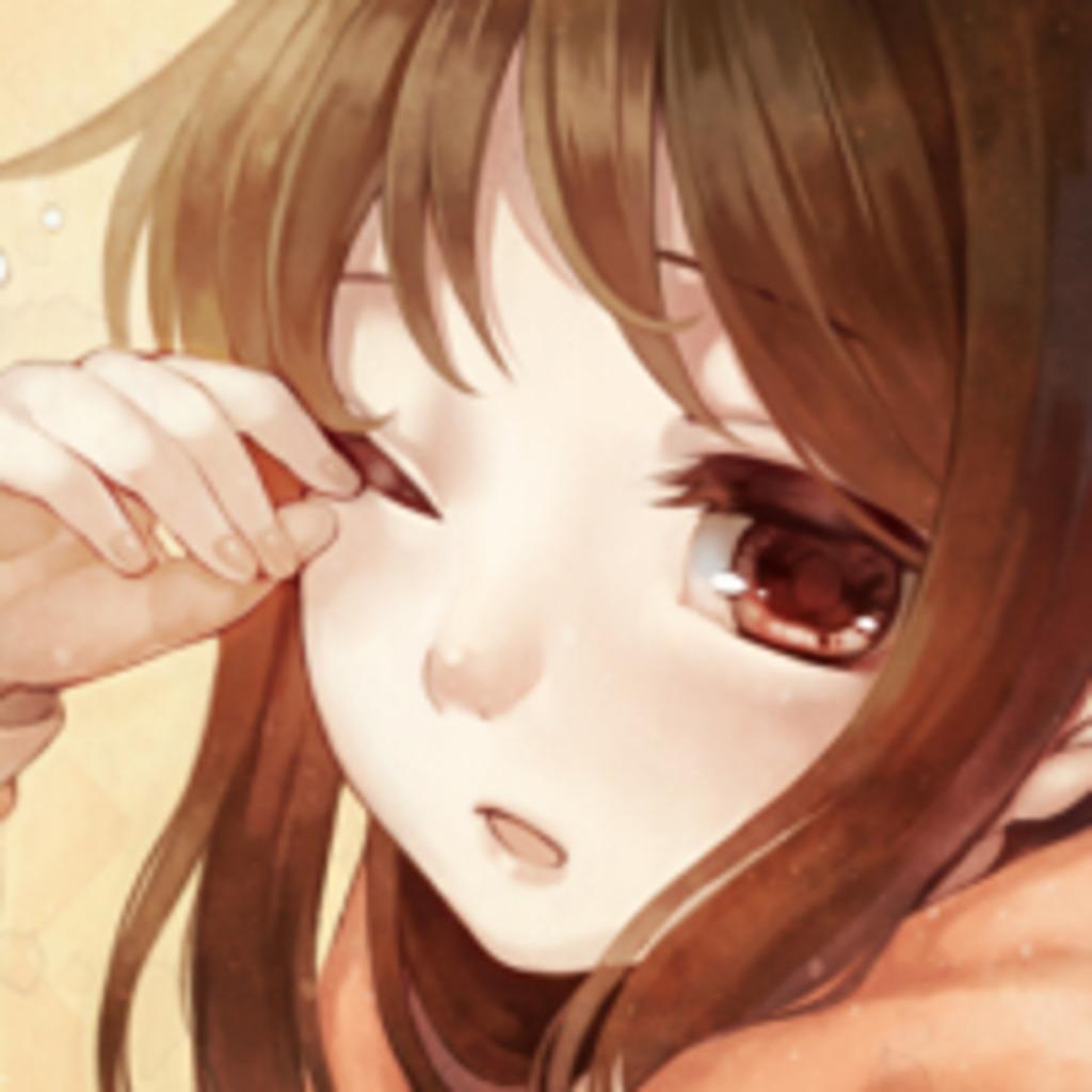 ⋈…Lapin rose…⋈