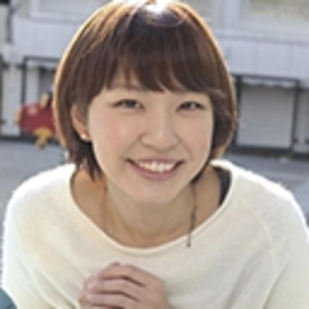 生書評バトル出場用コミュニティ(潮騒のメモリーズ)