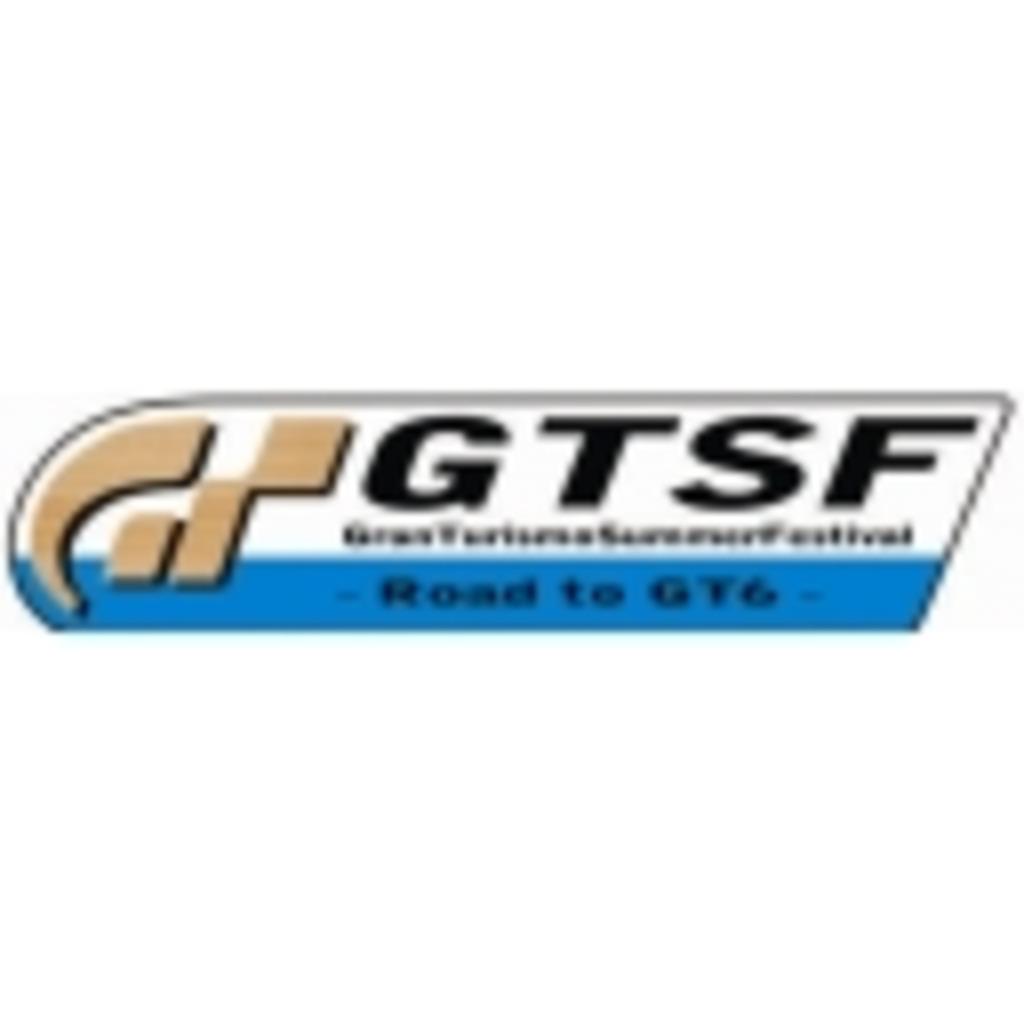 GranTurismoSummerFestival -Road to GT6-