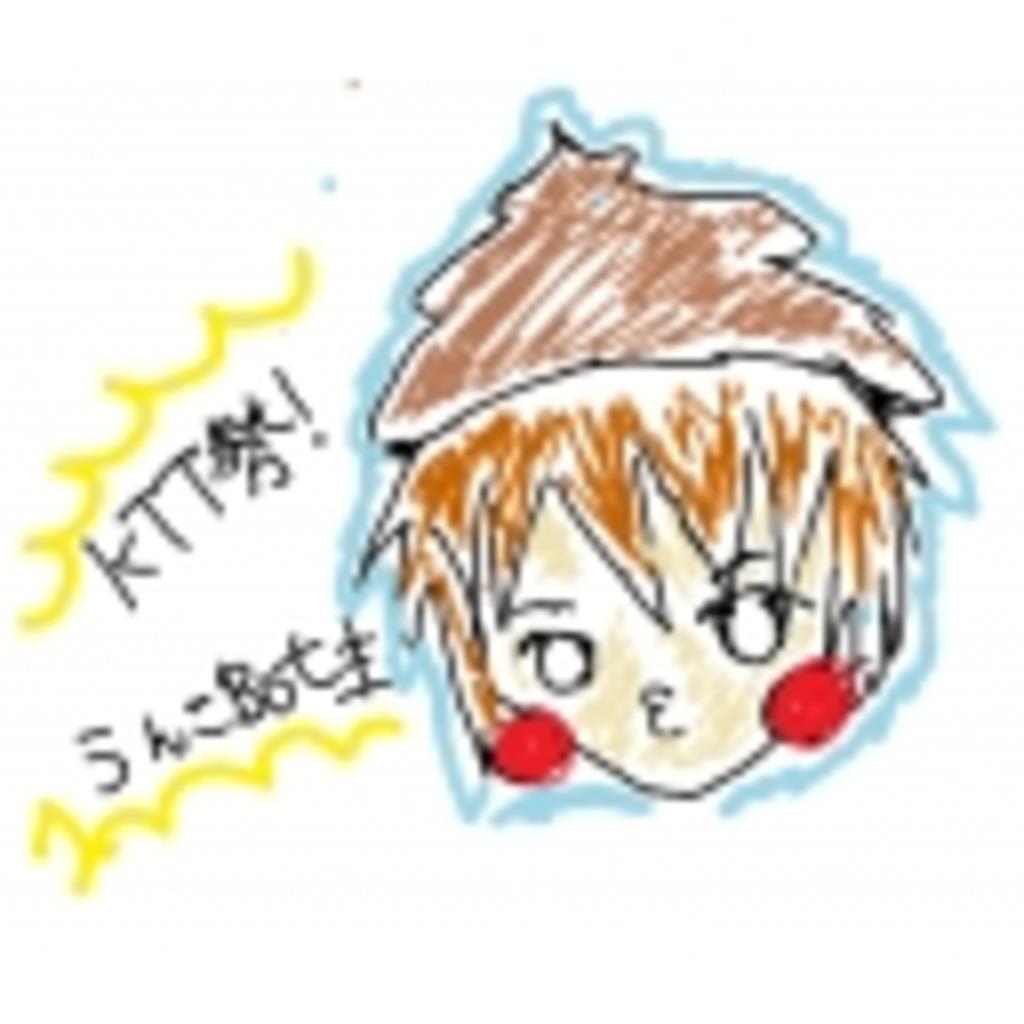 Taisyのゲーム実況(・_・)!