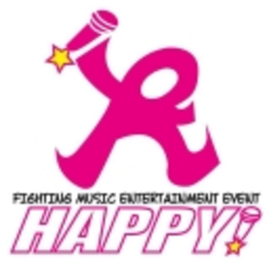 【公式】HAPPY!コミュニティ