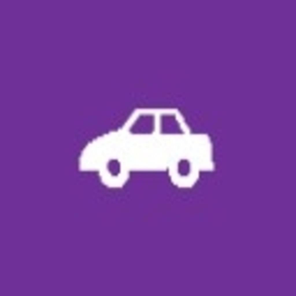 紫色の明太子