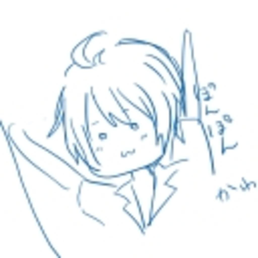 今、非常に眠いです