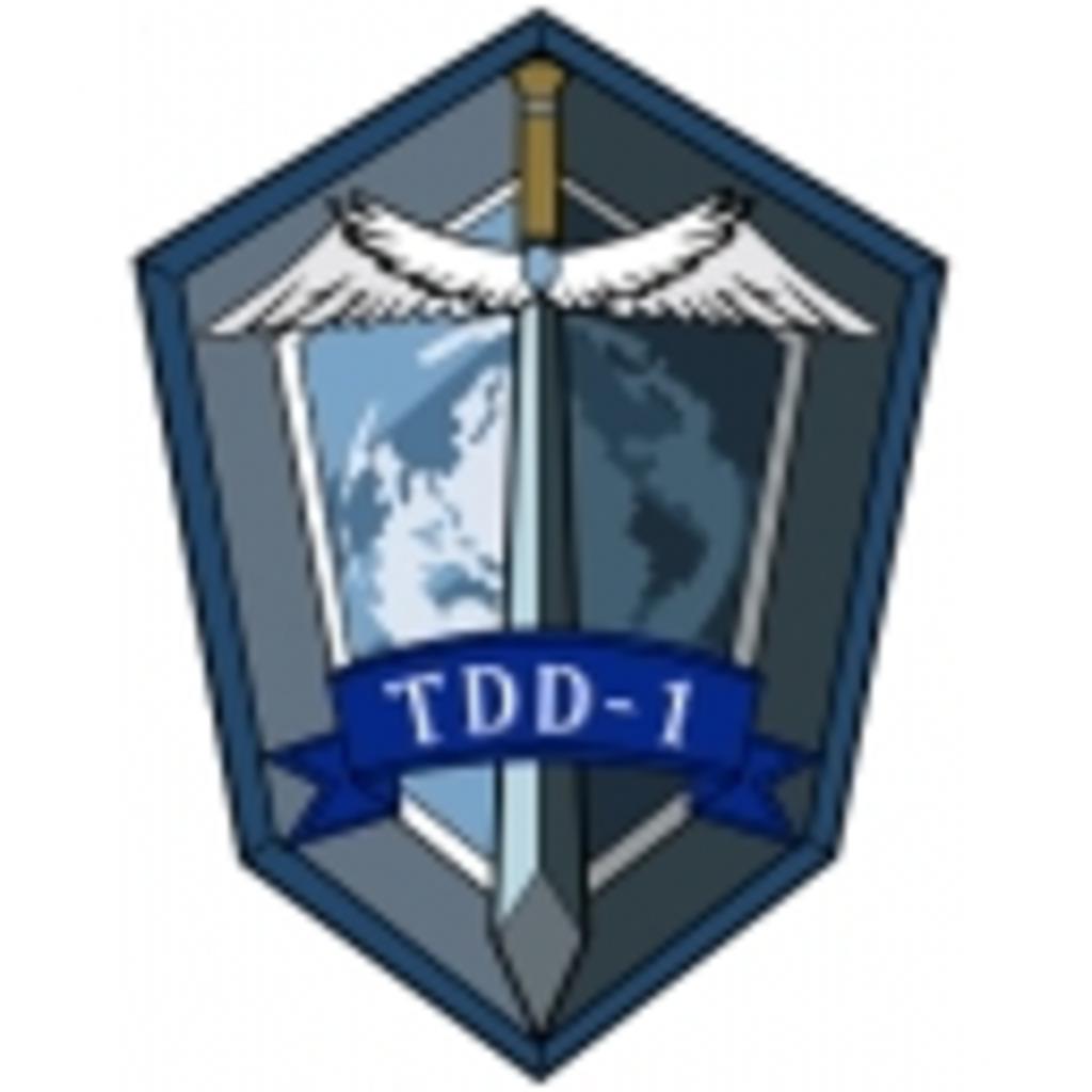 TDD放送局