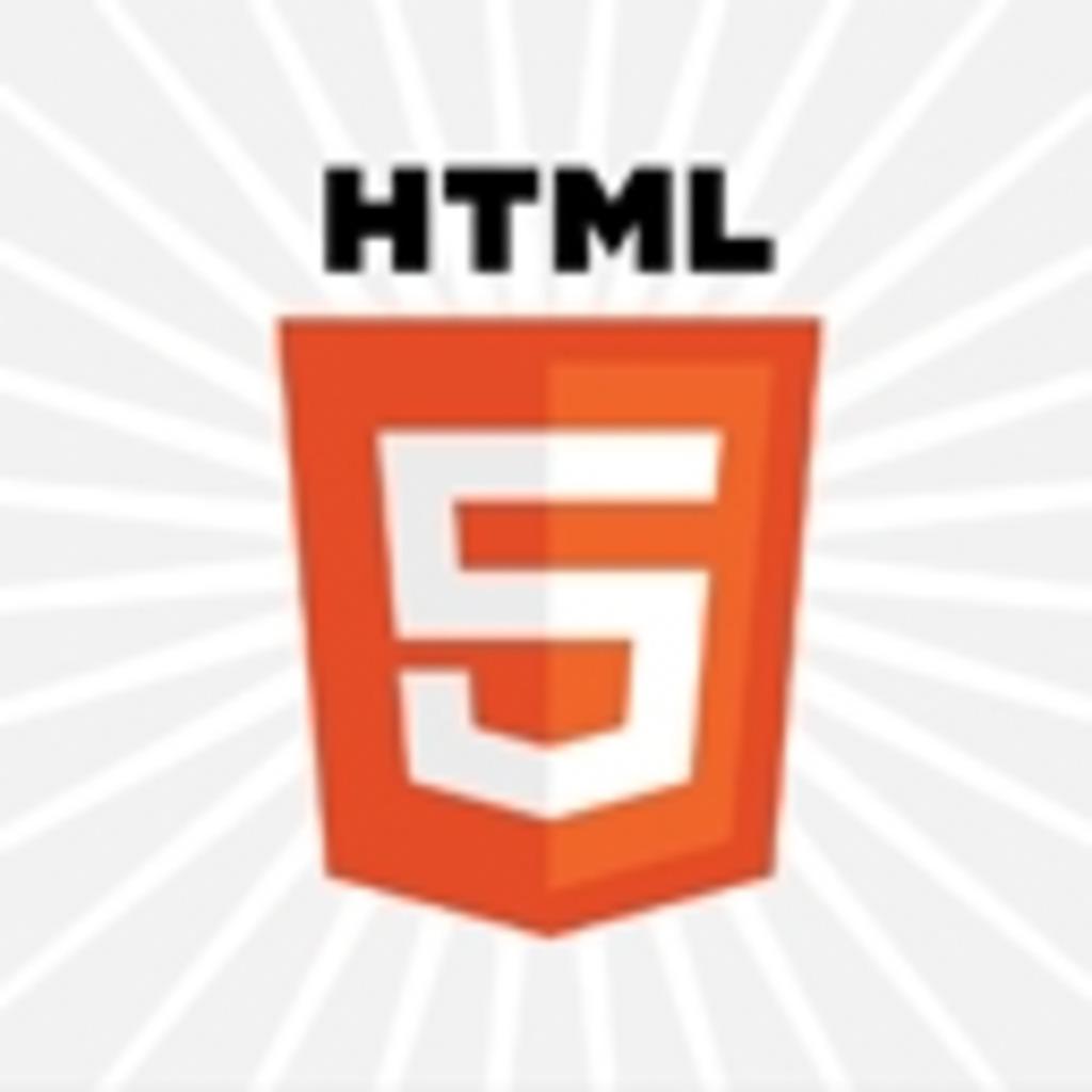 Webデザイナー