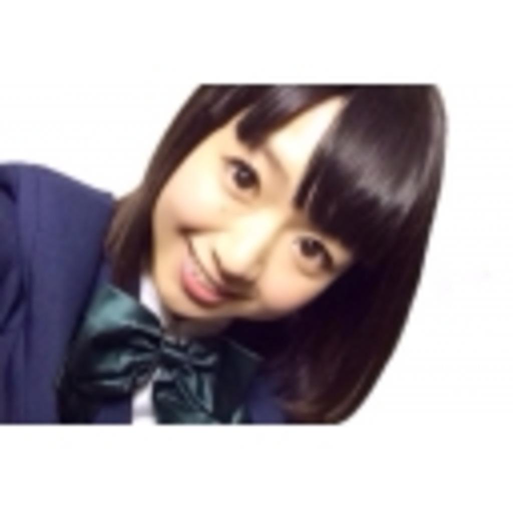 白幡いちほのコミュニティ【5月26日(月)19:30〜「オタクコレクション」】
