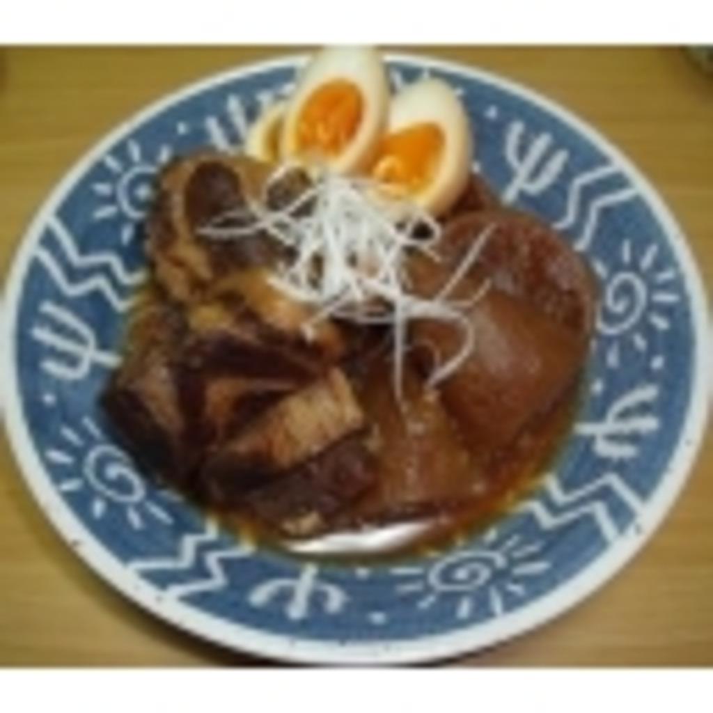 料理系男子!!
