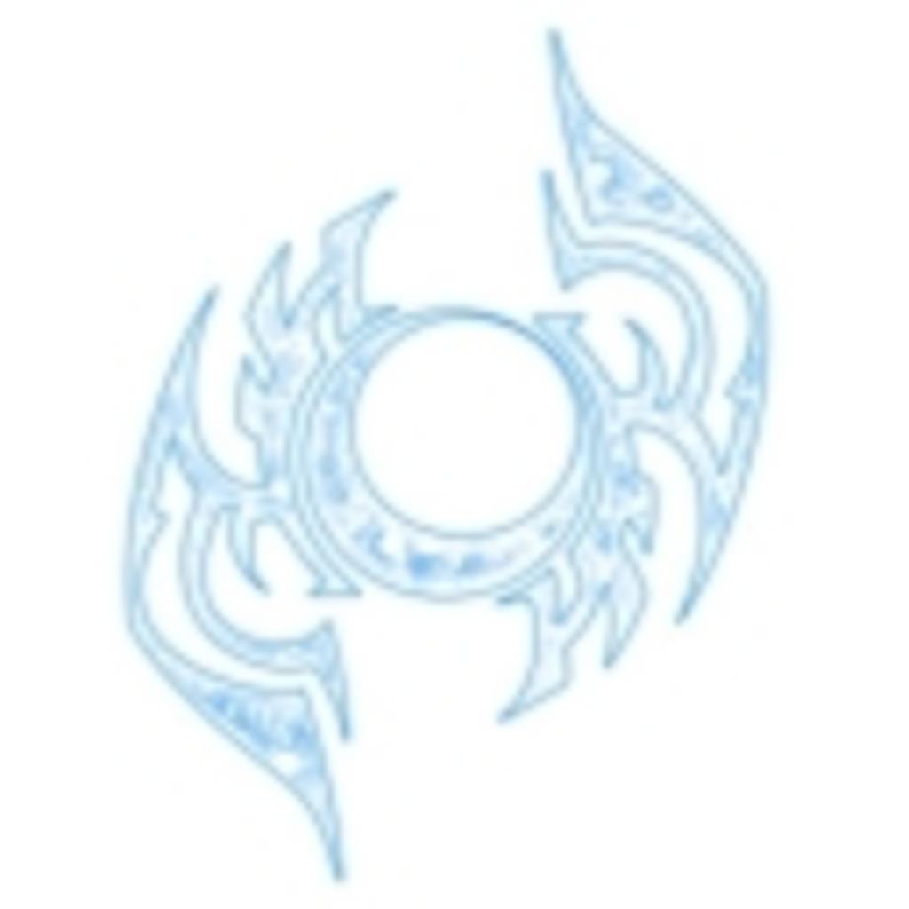 幻想九重奏(ノネット)公式コミュ