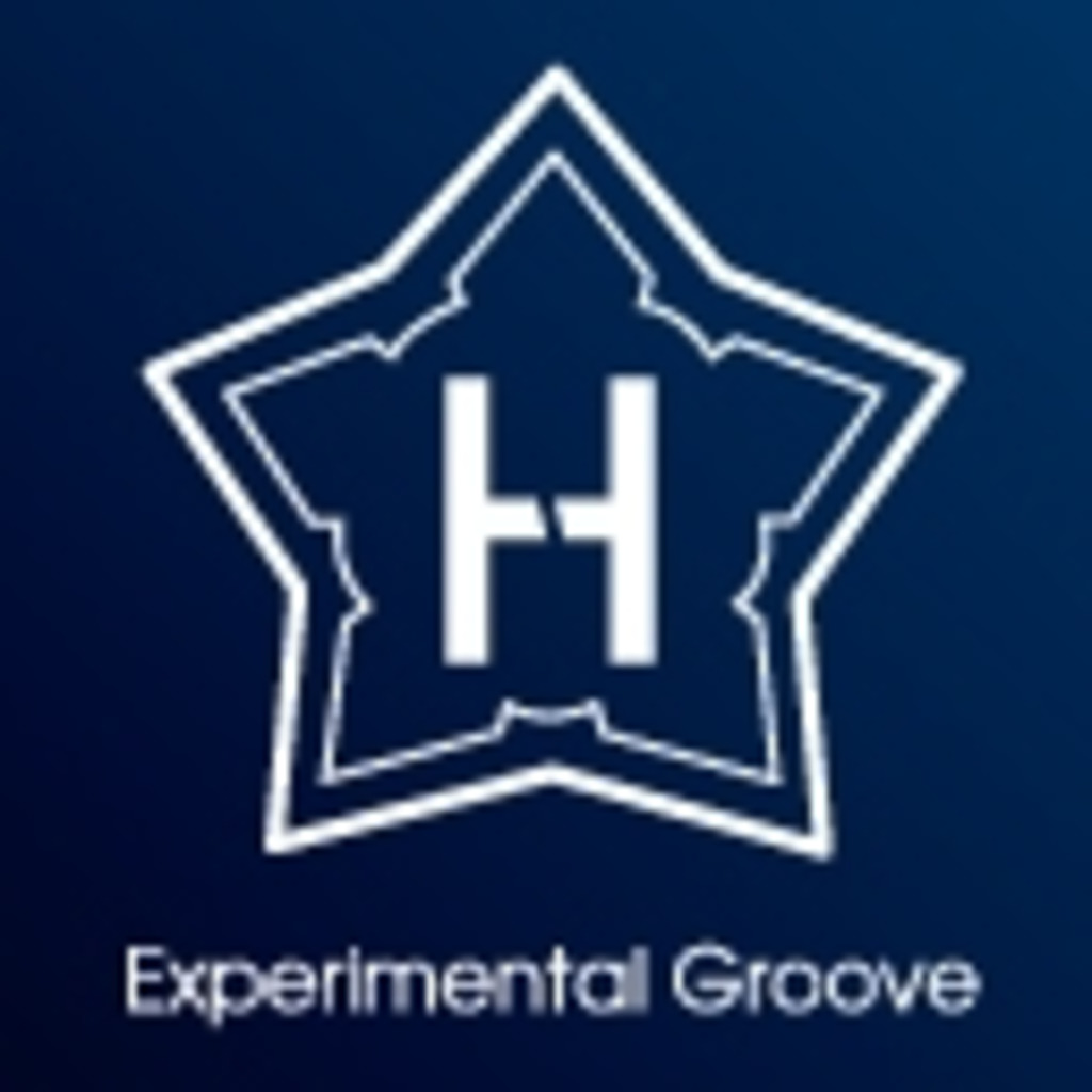 Experimental Groove