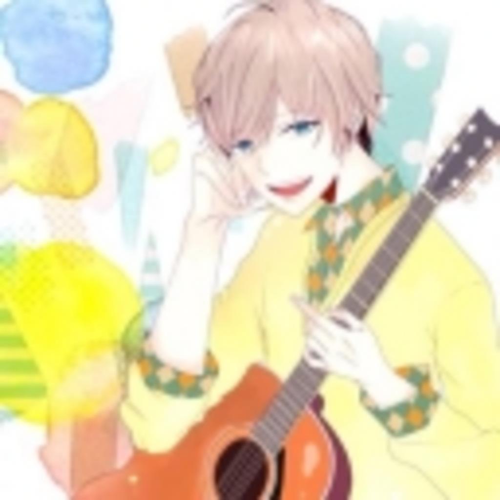らろのコミュ(`・ω・´)