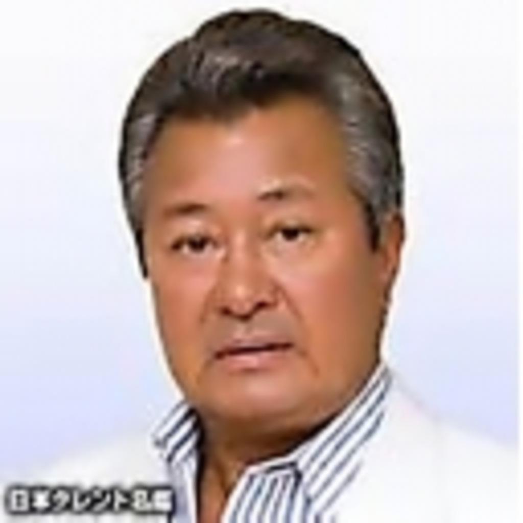 SakaGui(旧 夢幻)の平凡なコミュ
