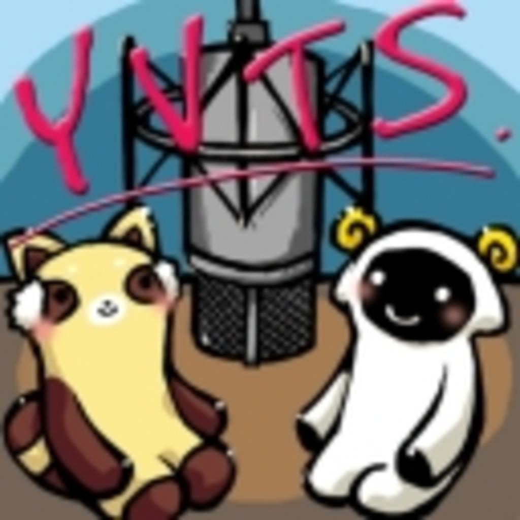 YVTS★放送局♪