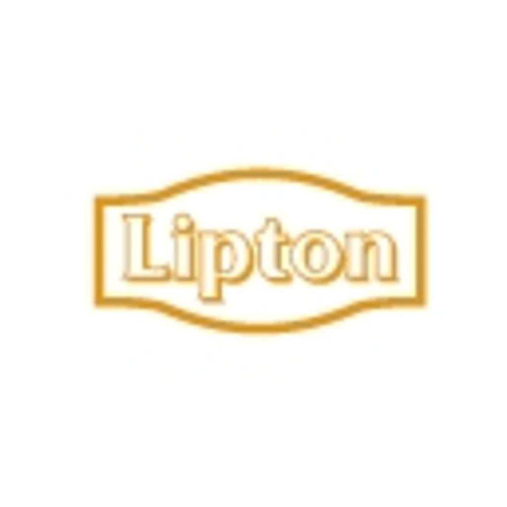 LipToNのまった~りFPS配信