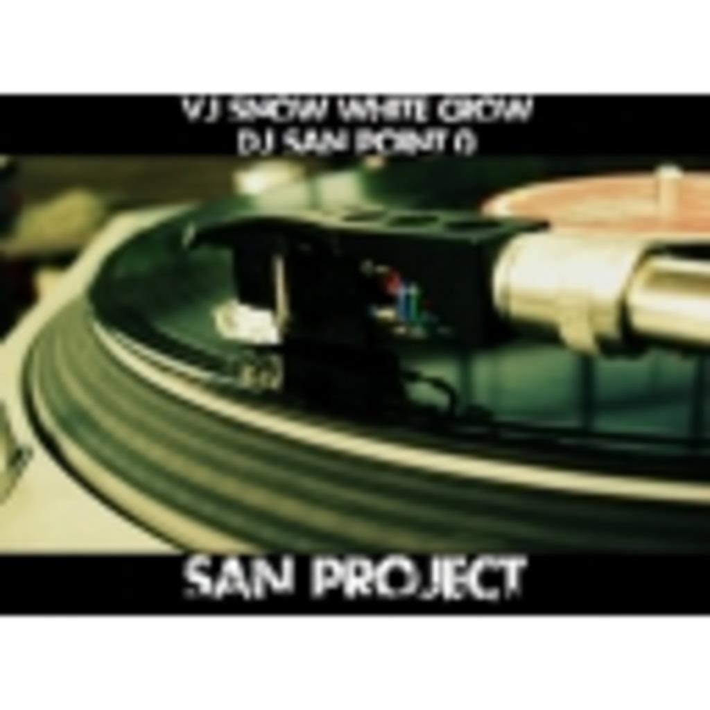 LoM_Project