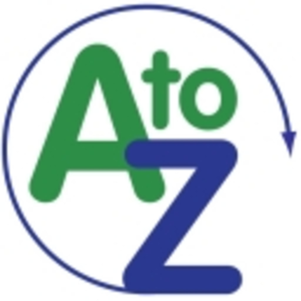 form a-to z