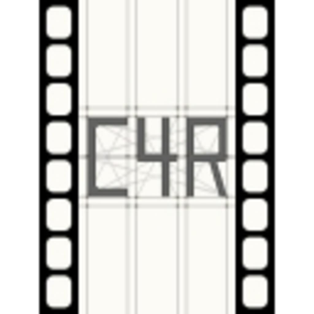 C4R Production