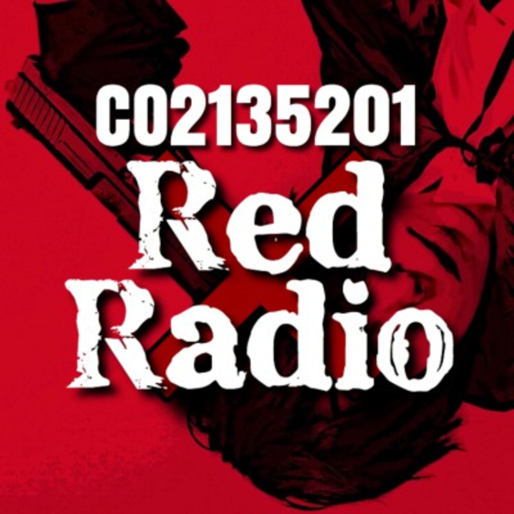 RedXRadio