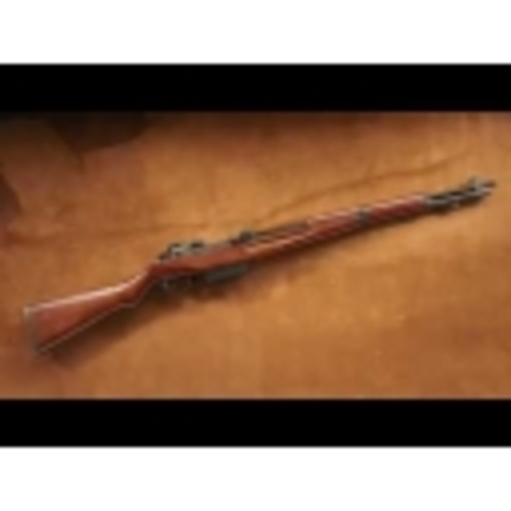 自作銃・二次大戦装備でサバゲー!!(単にミリタリー好きでもいいよ!)