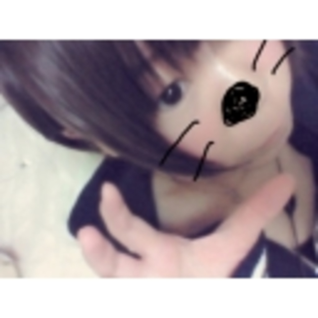 ★** smiley nico live