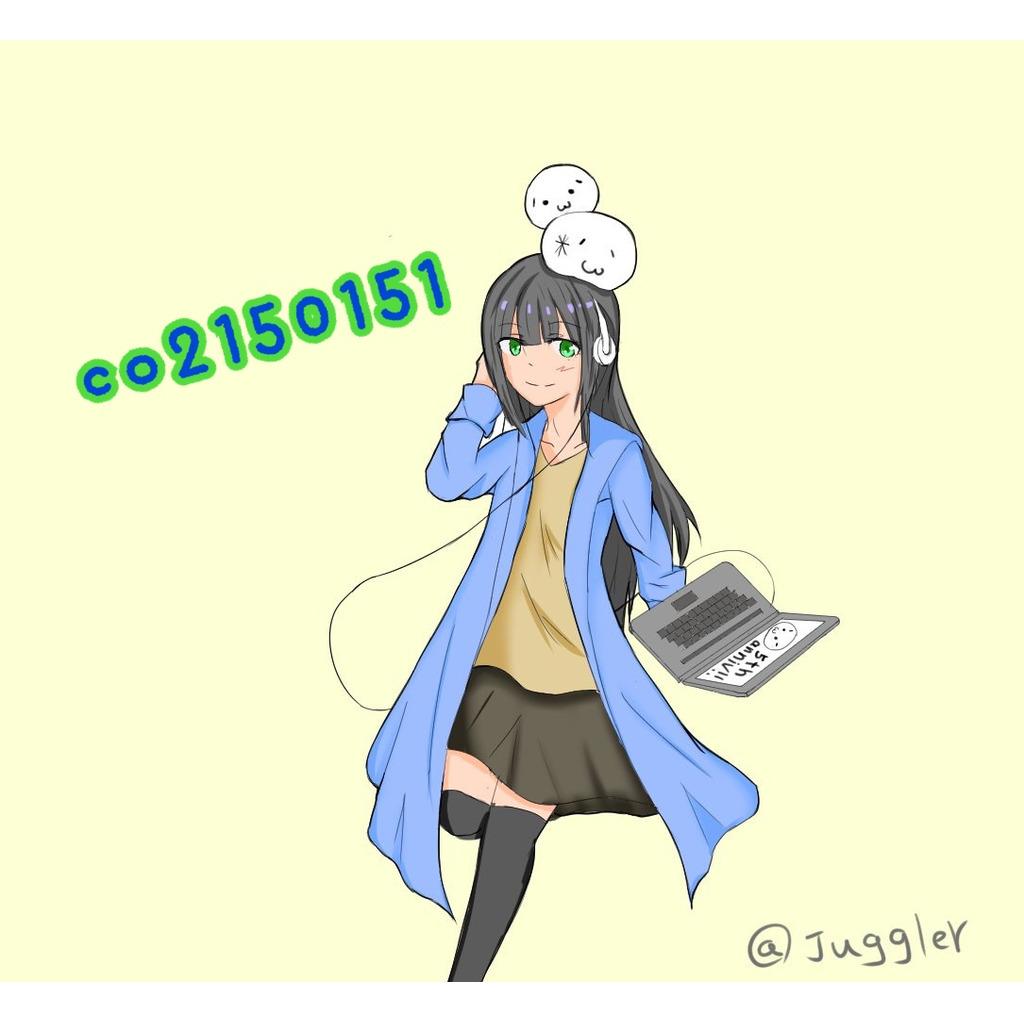 佐倉さん家のチキンさん(´・ω・`)