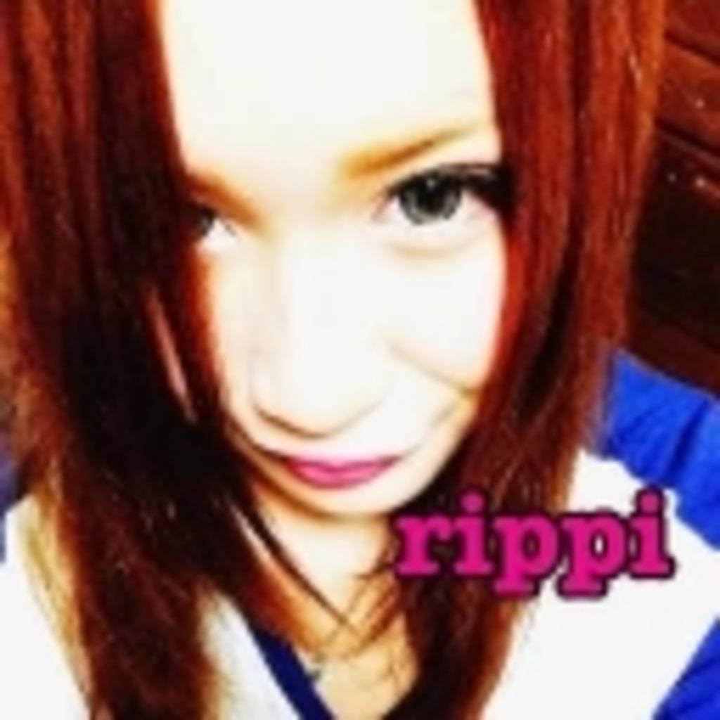 @裏りっぴちゃんねる.com♥