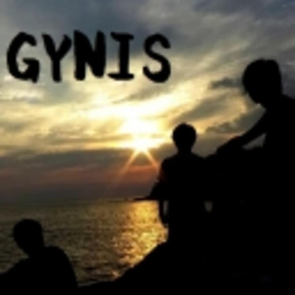 GYNIS