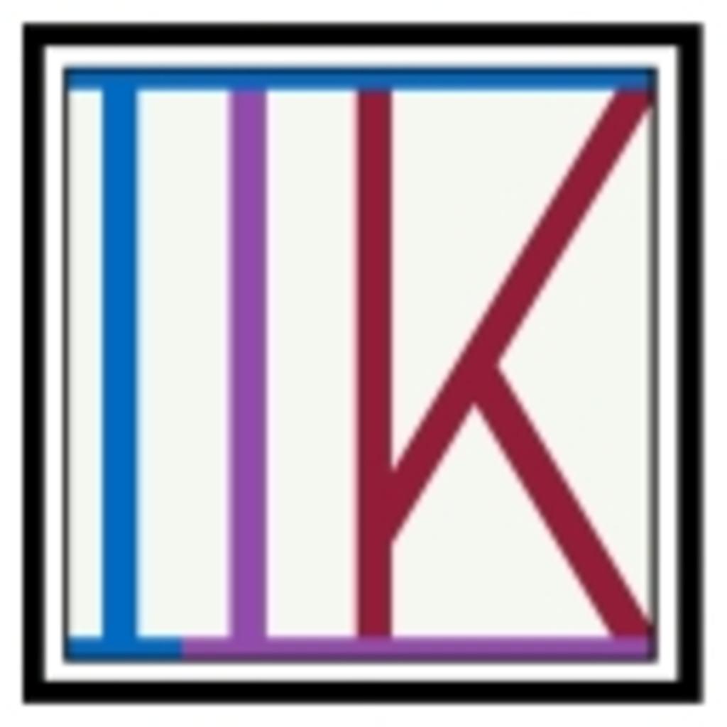 International Lukami Konzern