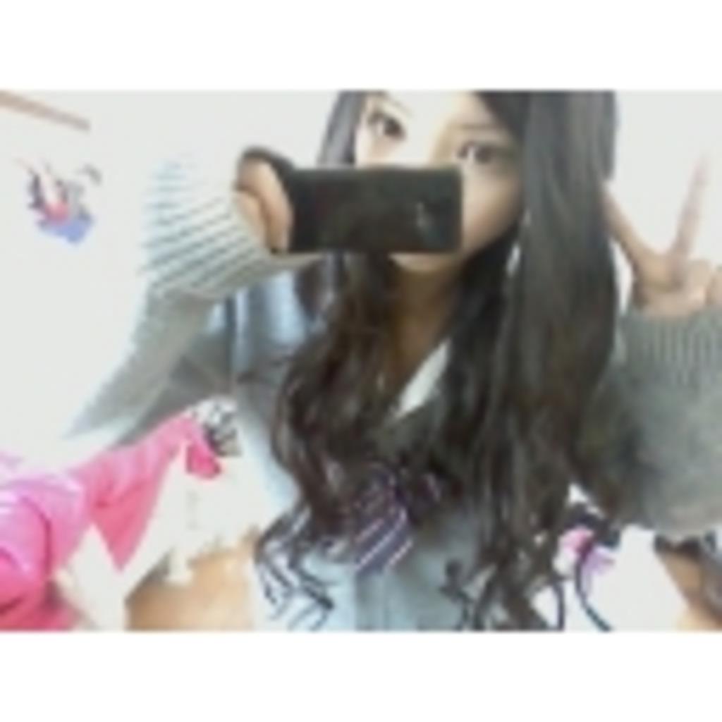 JK♡hirokoの素の配信ッッ