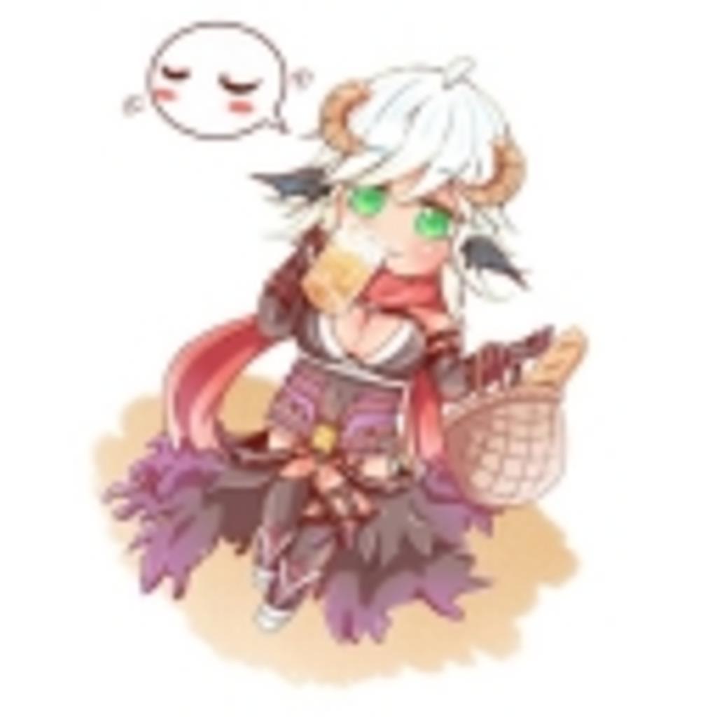 【RO】BARもみの木【Mimir】